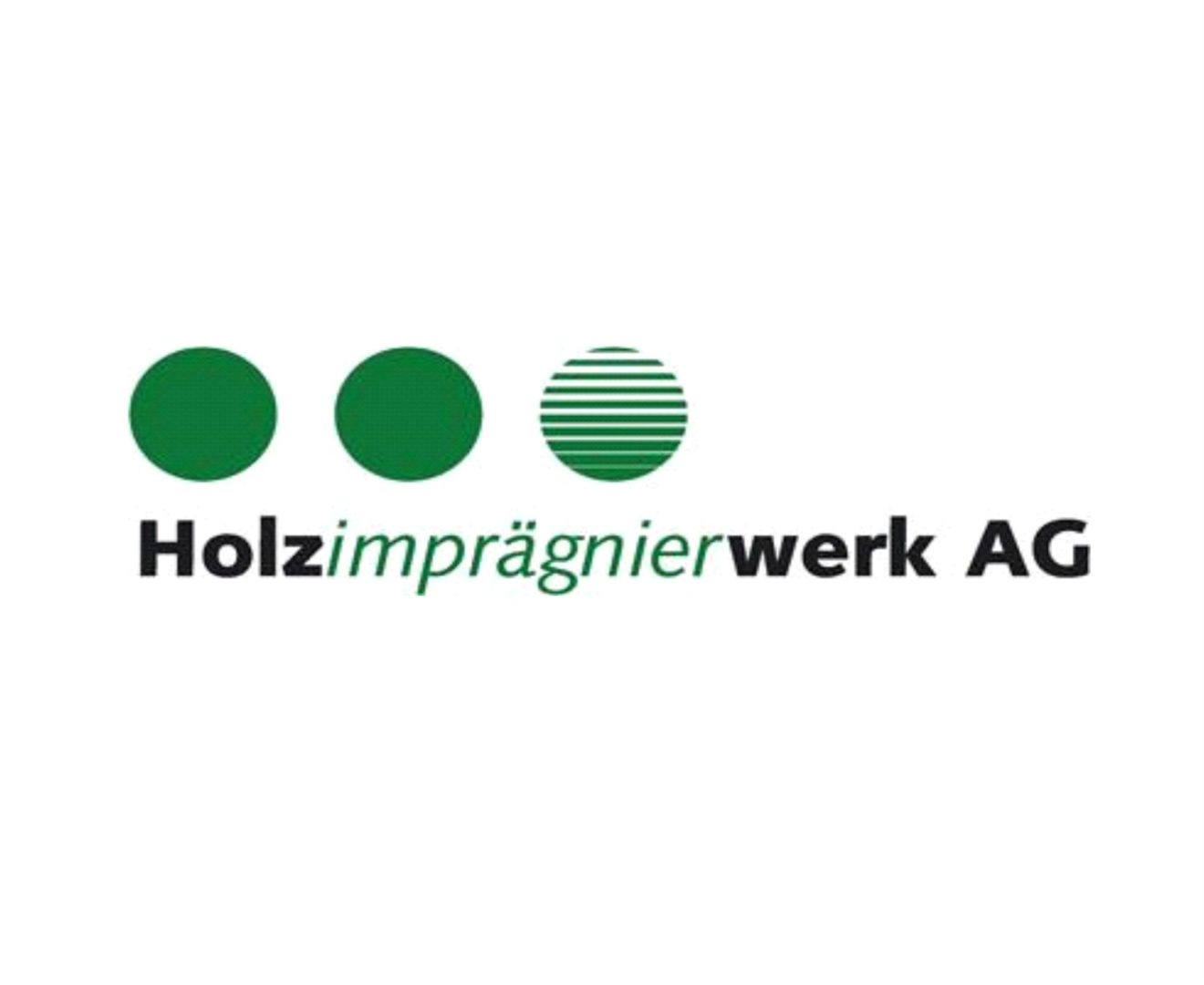 Holz_web