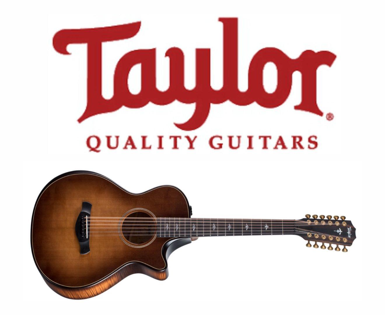 Taylor-web