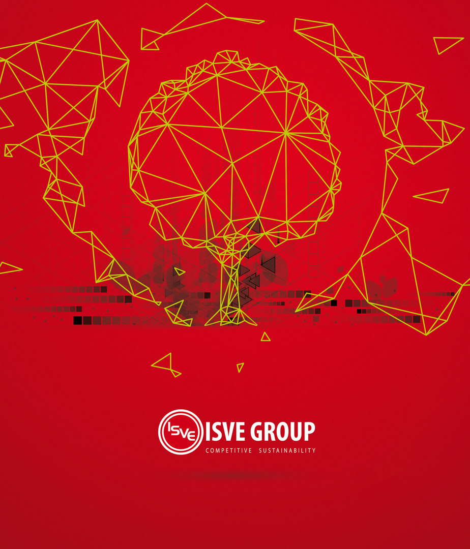 ISVE GROUP Company Profile