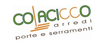 Colacicco