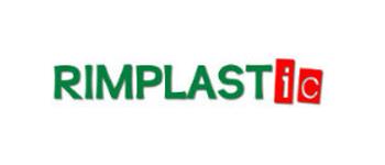 Rimplastic