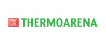Thermoarena